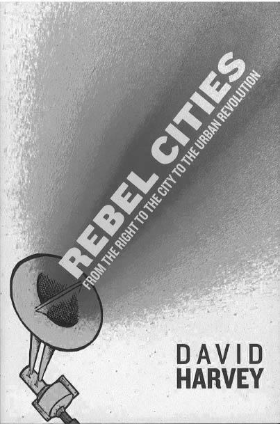 tapa rebel cities.jpg