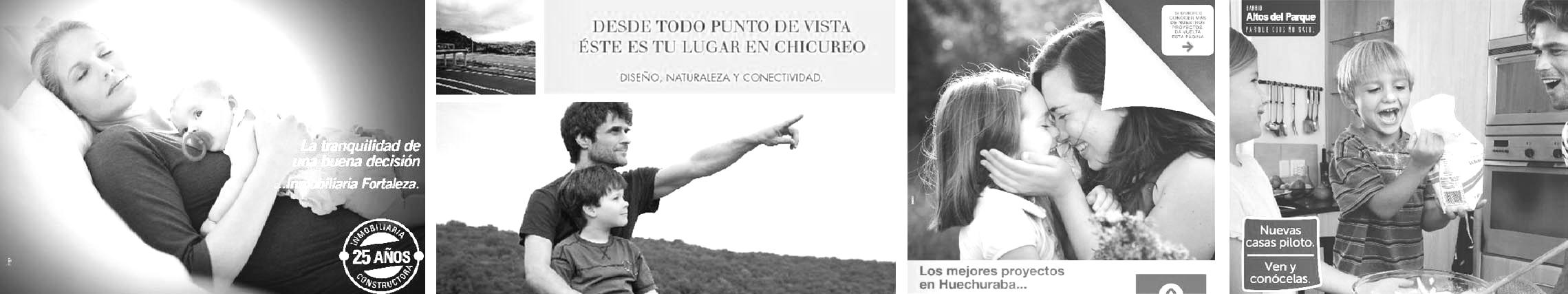Ruiz-Tagle_López Figura 2 copie.jpg