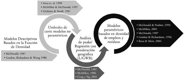 Figura3.jpg