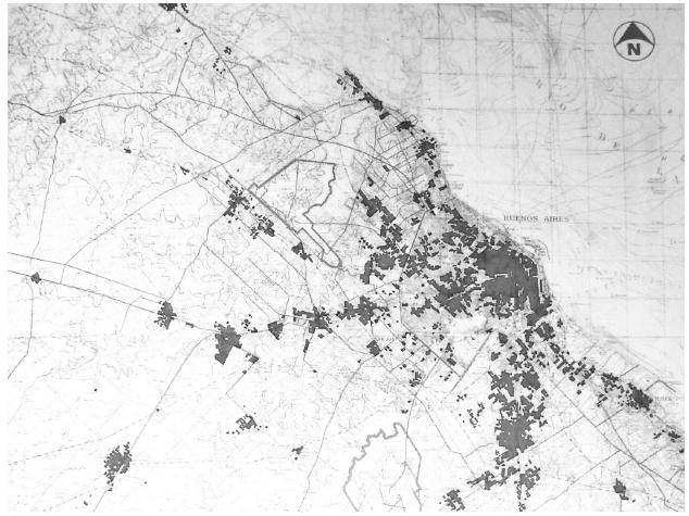 Fig 11.jpg
