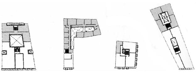 Figura 15_Lavapies.jpg