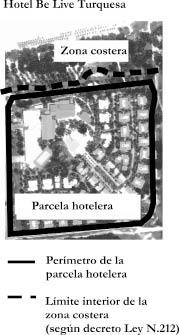 Figura 2b.jpg